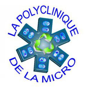 Photo de La Polyclinique de la Micro