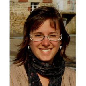 Photo de Déborah Van Quickenborne - cours à domicile et soutien scolaire