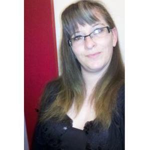 pascale, 36 ans