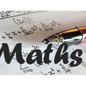 Cours de Maths à La Réunion