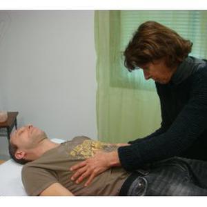 massages à Lyon Caluire