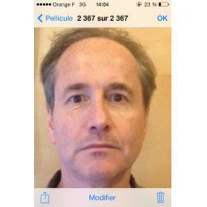 cours d'allemand à Paris