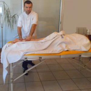 Massage à domicile - Gaillac et alentour