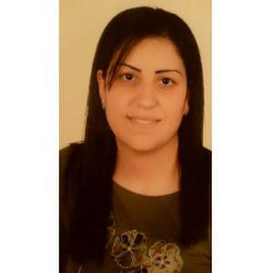 Donne des cours d'arabe litéraire et d'arabe libanais