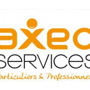 Photo de AXEO SERVICES