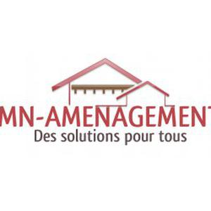 Photo de MN-AMENAGEMENT