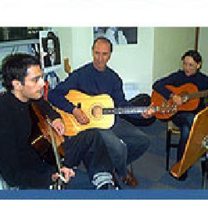 Cours de guitare à Montpellier
