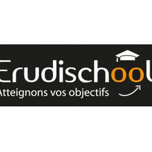 Cours particuliers d'anglais à Nîmes - scolaires