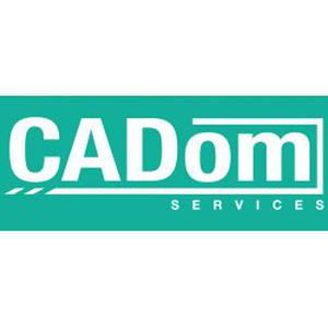 Photo de CADom Services