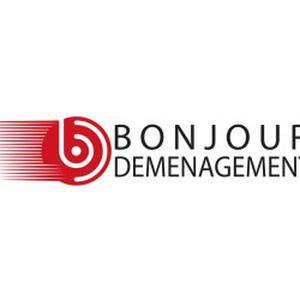 Votre déménagement sur-mesure sur Rennes et en Bretagne