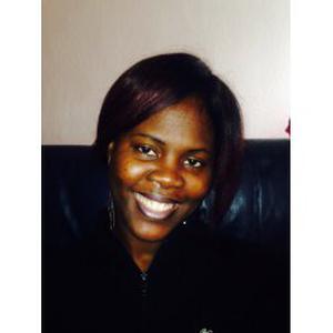 Cécile, 27 ans, 4 années d'experience dans le domaine de la petite enfance