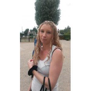 sylvie, 32 ans, je recherche un emploi pour faire du ménage