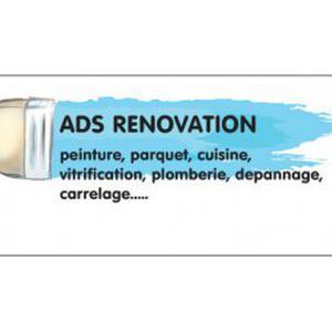 Photo de ads_renovation