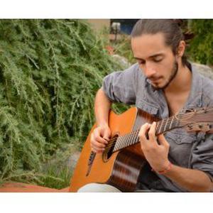 Cours de Guitare Debutant