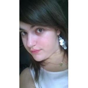 Laure   21 ans