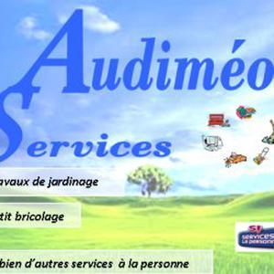 Photo de Audimeo services