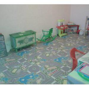 Chrystelle, assistante maternelle agréée - 2 places disponibles