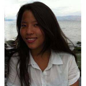 Cours de Chinois (Mandarin) Prof à Distance via SKYPE