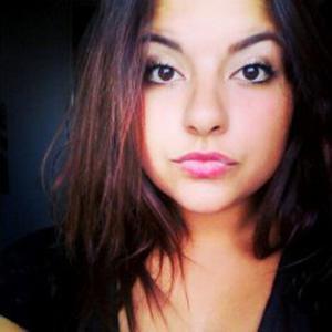 Ilana, 18 ans