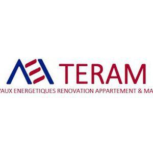 TERAM : Entreprise générale de travaux tous corps d'états