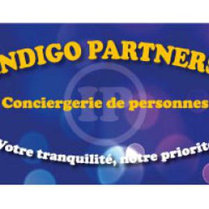 Photo de INDIGO PARTNERS