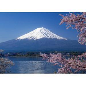 Offre de cours de japonais