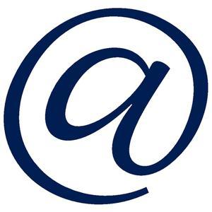AidePC63 : dépannage et assistance informatique à domicile