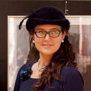 Daniela, 30 ans
