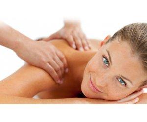 Photo de Massages pour vous - Landes (40)