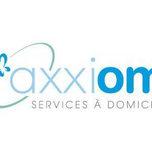 AXXIOM - Services à domicile