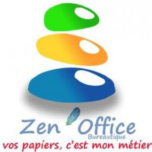 Photo de zen office bureautique