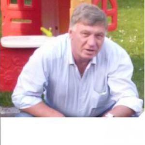 joel, 59 ans
