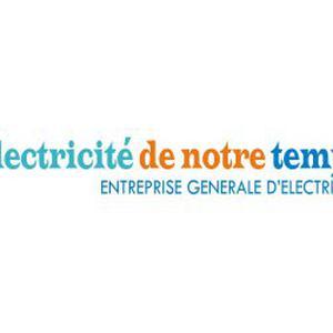Tous travaux d'électricité en Picardie et idf
