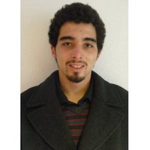 adrien, 22 ans
