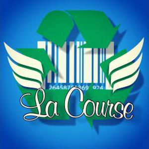 Photo de La Course