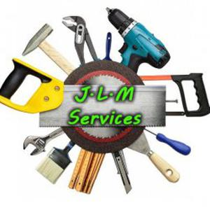 Photo de JLM services