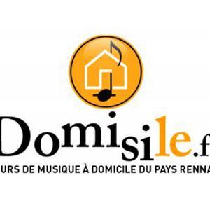 Photo de Domisile