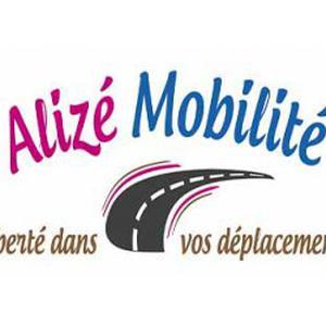 Photo de Alizé Mobilité