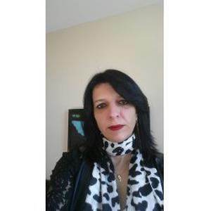 Angélique, 40 ans