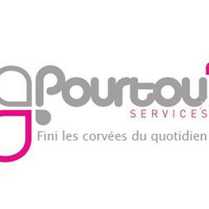 Photo de POURTOU' SERVICES
