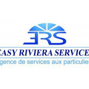 Photo de Easy Riviera Services