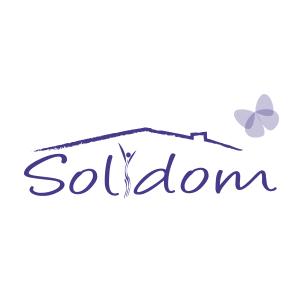 Photo de SOLIDOM