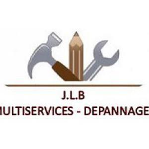 Photo de JLB MULTISERVICES - DEPANNAGES