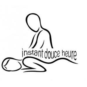 massage de bien-être sur table : ayurvédique, balinais, californien, minceur, réflexologie plantaire