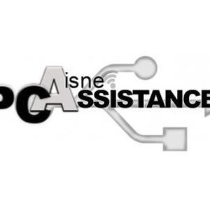 Photo de Aisne PC Assistance