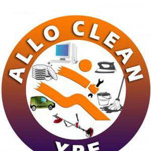 ALLO CLEAN-YPE ACY