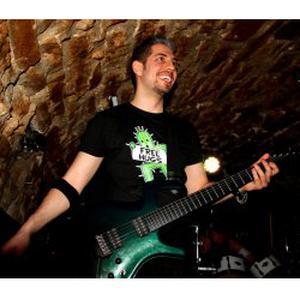Cours de guitare classique et électrique à Lyon Villeurbanne