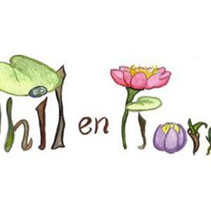 Jardinier paysagiste spécialisé dans la création et l'entretien de parc et jardin