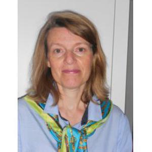 Photo de Marie Hélène