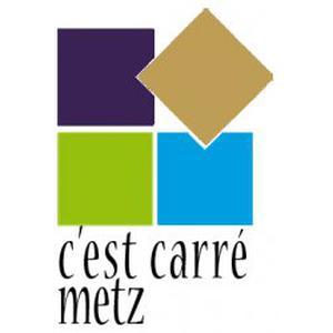 Photo de C'est Carré Metz
